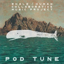 whale-cover-CD-final-D-Xsmall-web